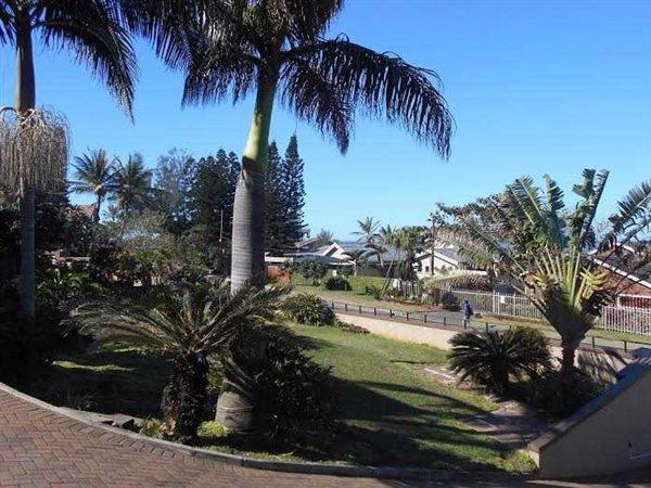 32 A Compensation Beach Rd, Ballito - ZAF (photo 2)
