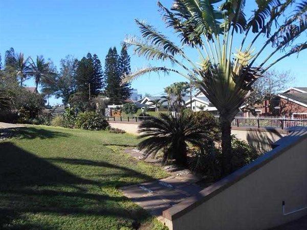 32 A Compensation Beach Rd, Ballito - ZAF (photo 3)