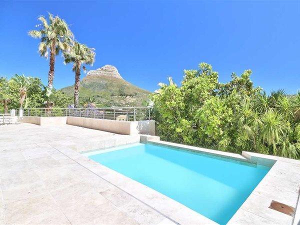 Higgovale, Cape Town - ZAF (photo 1)