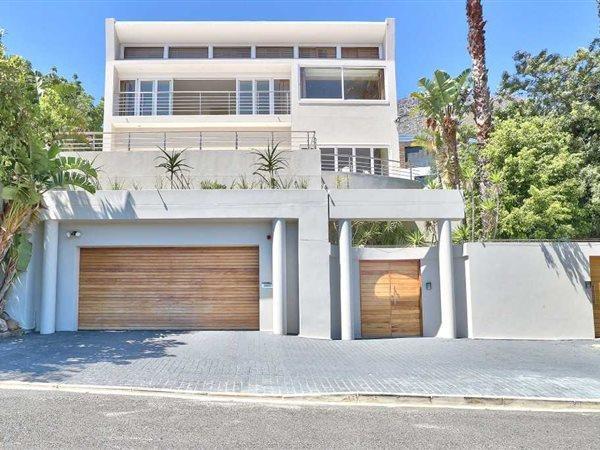 Higgovale, Cape Town - ZAF (photo 4)