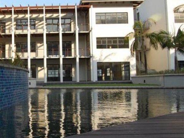 Durban - ZAF (photo 1)