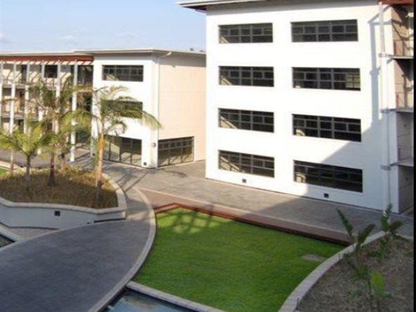 Riverhorse Valley, Durban - ZAF (photo 2)