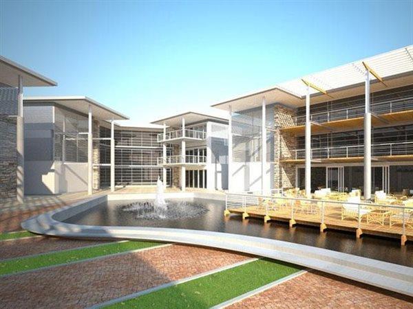 Riverhorse Valley, Durban - ZAF (photo 4)