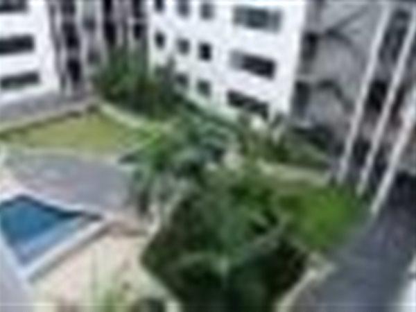 Riverhorse Valley, Durban - ZAF (photo 5)