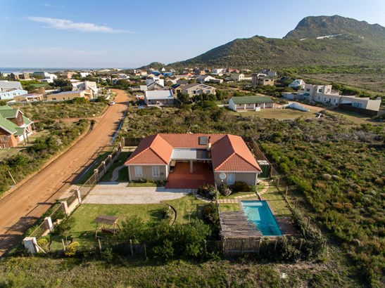 4934 Serruria, Bettys Bay - ZAF (photo 1)