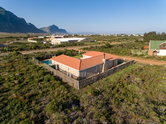 4934 Serruria, Bettys Bay - ZAF (photo 4)