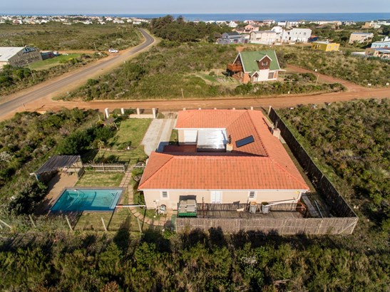 4934 Serruria, Bettys Bay - ZAF (photo 5)