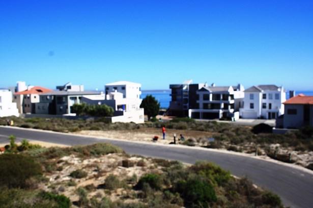 Calypso Beach, Langebaan - ZAF (photo 4)