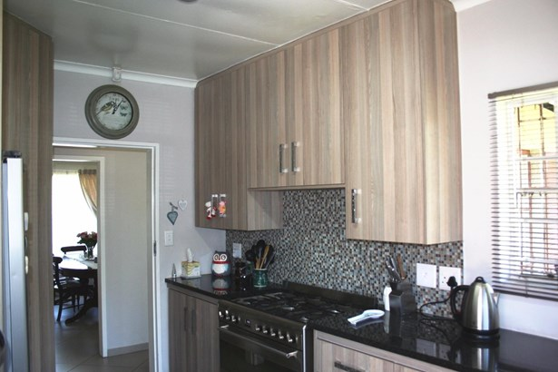 Eden Glen, Edenvale - ZAF (photo 5)