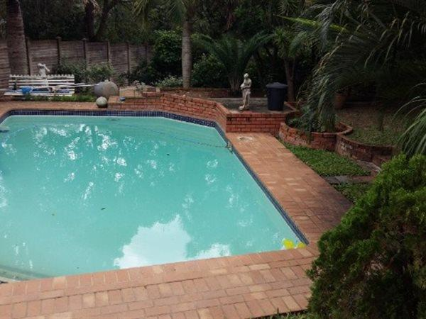 Meer En See, Richards Bay - ZAF (photo 5)