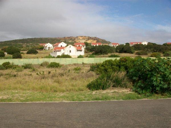 Diaz Beach, Mossel Bay - ZAF (photo 4)