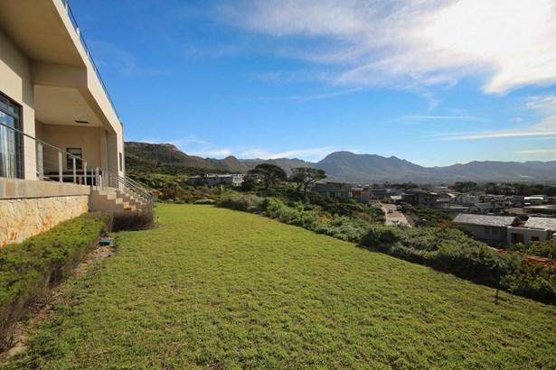 Stonehurst Mountain Estate, Cape Town - ZAF (photo 2)