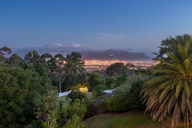 62 Silwerboomkloof, Spanish Farm, Somerset West - ZAF (photo 2)
