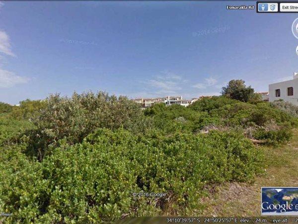 Santareme, St Francis Bay - ZAF (photo 3)