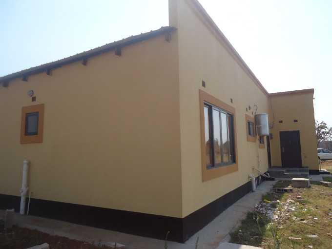 Lilayi, Lusaka - ZAF (photo 3)