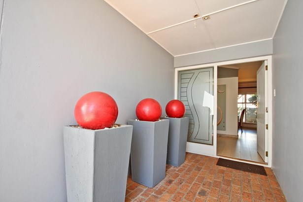 28 Saffraan, Die Boord, Stellenbosch - ZAF (photo 2)