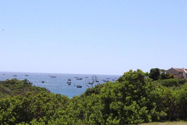 5 Romazini , Santareme, St Francis Bay - ZAF (photo 4)