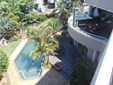 27 A Valley, Salt Rock, Ballito - ZAF (photo 1)