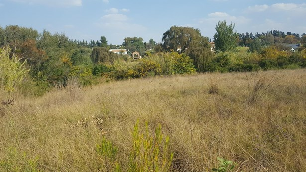 Blair Atholl Golf Estate, Lanseria - ZAF (photo 3)