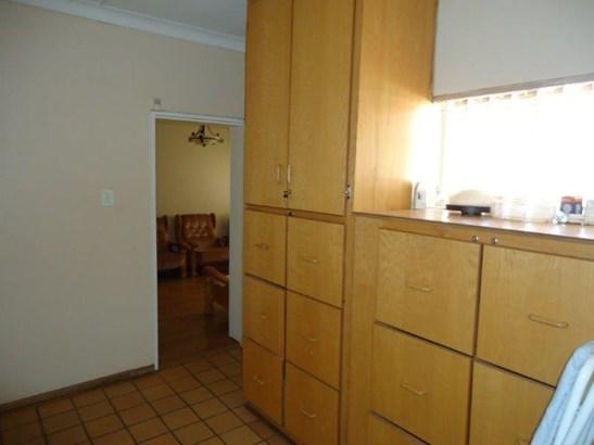 Universitas, Bloemfontein - ZAF (photo 5)