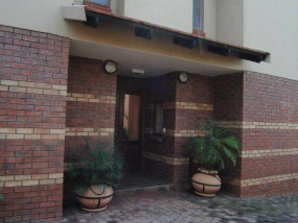 Buffelspoort, Rustenburg - ZAF (photo 2)