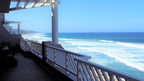 53 North Beach, Umdloti Beach, Umdloti - ZAF (photo 1)