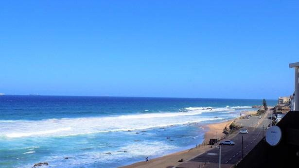 53 North Beach, Umdloti Beach, Umdloti - ZAF (photo 2)