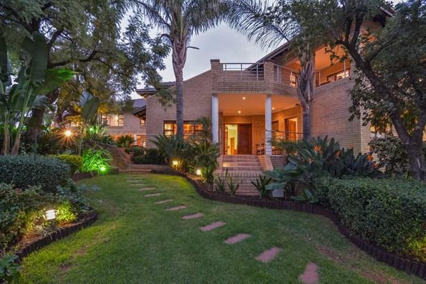 Glenvista, Johannesburg - ZAF (photo 2)