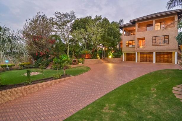 Glenvista, Johannesburg - ZAF (photo 5)