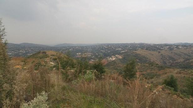 Rangeview, Krugersdorp - ZAF (photo 1)