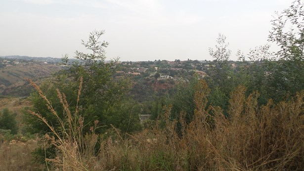 Rangeview, Krugersdorp - ZAF (photo 2)