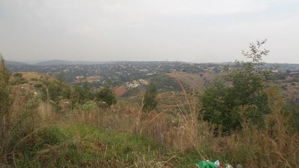Rangeview, Krugersdorp - ZAF (photo 3)
