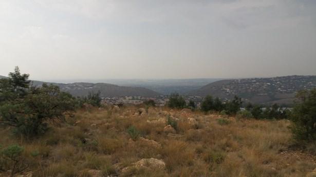 Rangeview, Krugersdorp - ZAF (photo 4)