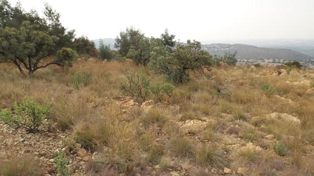 Rangeview, Krugersdorp - ZAF (photo 5)