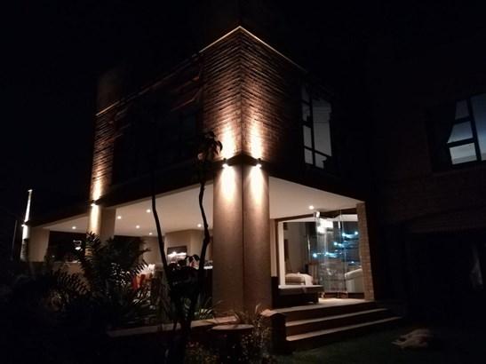 74 Maluti, Northcliff, Johannesburg - ZAF (photo 2)