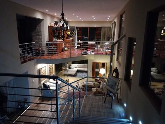74 Maluti, Northcliff, Johannesburg - ZAF (photo 4)