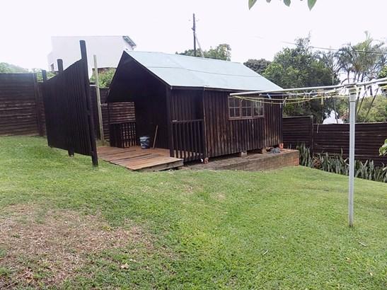 Park Hill, Durban North - ZAF (photo 4)