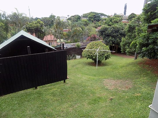Park Hill, Durban North - ZAF (photo 5)