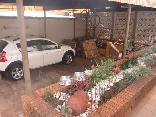 Villieria, Pretoria - ZAF (photo 5)