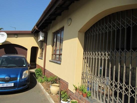Isipingo, Durban - ZAF (photo 2)