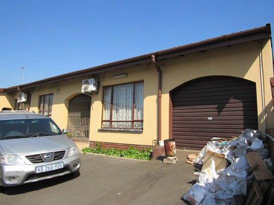 Isipingo, Durban - ZAF (photo 3)