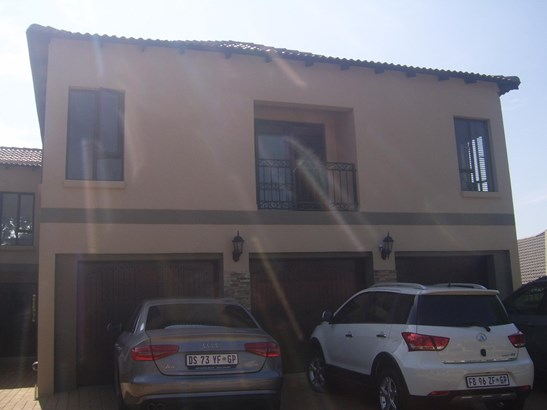 63 Orchid, Meyersdal Nature Estate, Alberton - ZAF (photo 4)