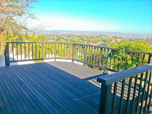 7 Dowse, Glen Anil, Durban North - ZAF (photo 1)