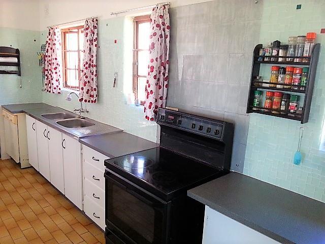 7 Dowse, Glen Anil, Durban North - ZAF (photo 2)