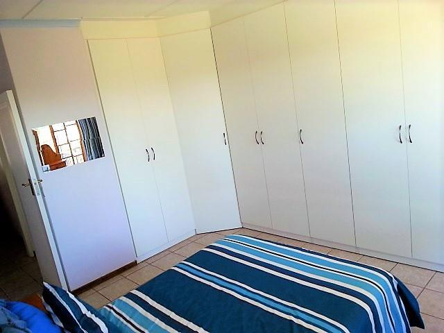 7 Dowse, Glen Anil, Durban North - ZAF (photo 3)