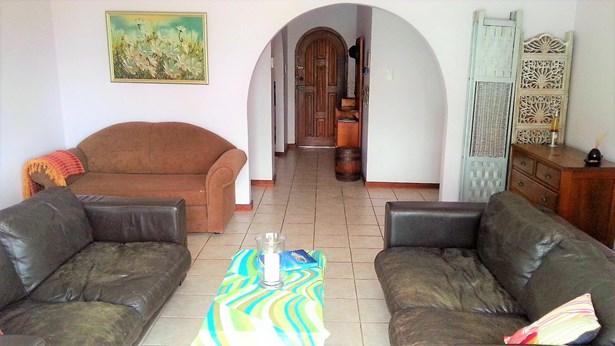 7 Dowse, Glen Anil, Durban North - ZAF (photo 4)