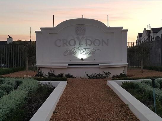 Croydon Olive Estate, Somerset West - ZAF (photo 4)