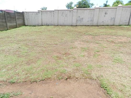 Panorama, Empangeni - ZAF (photo 4)