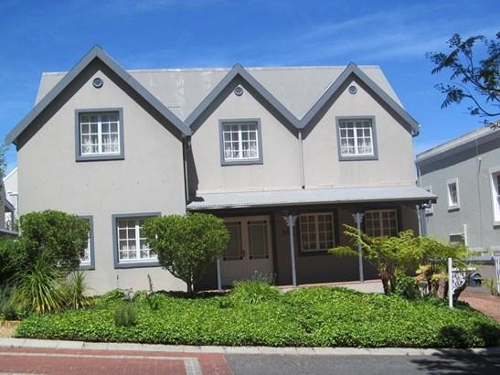 20 Beethoven, Paradyskloof, Stellenbosch - ZAF (photo 2)