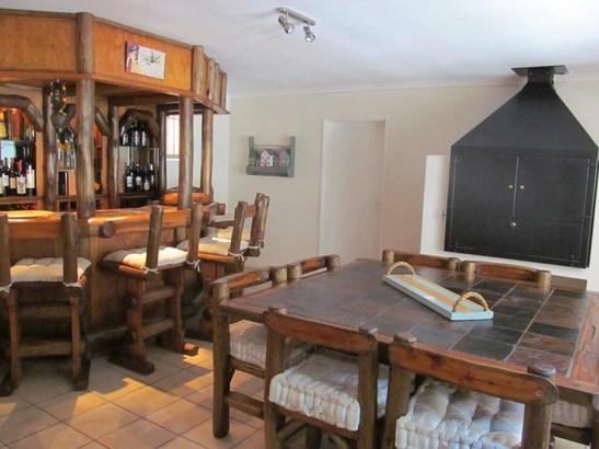 20 Beethoven, Paradyskloof, Stellenbosch - ZAF (photo 5)